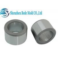 Wholesale Plastic Injection Mold Straight Guide Pin Bushings SKH51 Materials Customized from china suppliers