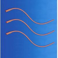 Wholesale Sterile Latex Foley catheter Ch/Fr 26 from china suppliers