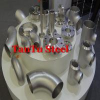 Wholesale 150 SS Flange ASME B16.5 By Tantu Steel from china suppliers