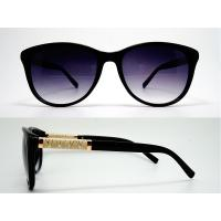 Wholesale Hot Sale Specialize fashion Sunglasses,good quality and resonable price from china suppliers
