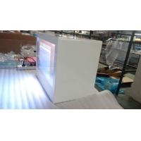 Quality Stand Alone High Definition Display Monitor High Transmittance 22 Inch Transparent for sale