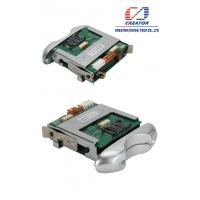 Wholesale Hybrid DIP Card Reader For Kiosk ,  IC / RFID Card Reader from china suppliers