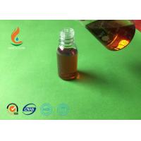 Wholesale Cas 16470-24-9 220 OBA Optical Brightening Agents Amber Liquid In Paper Pulp from china suppliers