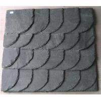 Wholesale Roofing Slate from china suppliers