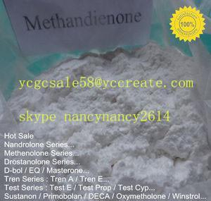 Wholesale Raw steroid powder  oral liquid  Methandienone (Dianabol,Danabol,dbol) cas72-63-9 for bodybuilding from china suppliers