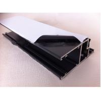 Buy cheap Anti Dust PE Material Metal Protection Film For Aluminum Panel Heat Resistant from wholesalers