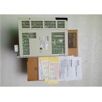 Wholesale MR J2S 60B Mitsubishi AC Servo Drive For Industrial Control System from china suppliers