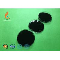 Wholesale Rubber Carbon Black Pigment Pure Black Powder For Leather Making from china suppliers