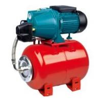 Wholesale Automatic Water Pressure Booster Pump For Shower With Stainless Steel Pump Body from china suppliers