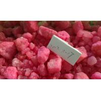 Quality Strong Crystal BK-EBDP CAS 186028-79-5 C11H13NO3 For Medical Agent Research Chemicals for sale
