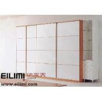 Wholesale Built - in Closet (Built In Closet) from china suppliers