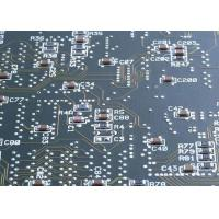 Wholesale Custom PCB Layout Design Service Single-sided / Double-sided PCB up to 26 Layers from china suppliers