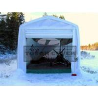 Quality 4.0m(13ft) wide Storage Shelter for Boat,Yacht,Vehicles. Economical Cost and Versatility for sale