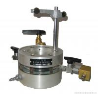 Wholesale GJY K0 Consolidometer for soil static confining pressure coefficient test from china suppliers