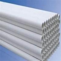 Wholesale OEM High strength Stiffness texture Industrial wearable alumina ceramic material products from china suppliers