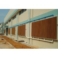 Wholesale Evaporative Cooling Pad for Cooling System (7090/5090) from china suppliers