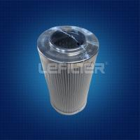 Buy cheap 0500R0025W/HC-KB Hydac Filter Replacement Hydraulic Oil Filter from wholesalers
