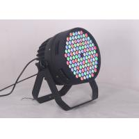 Wholesale 120pcs 3w Rgb LED Par Can Lights Dmx Colorful Wedding Events  from china suppliers
