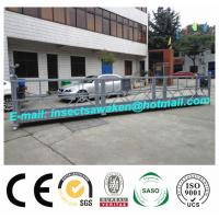 Wholesale Professional Wind Tower Production Line For ZLP Construction Platform from china suppliers