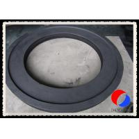 Wholesale Rigid Graphite Rigid Graphite Felt Gasket Board Rayon Based Thickness Customized from china suppliers
