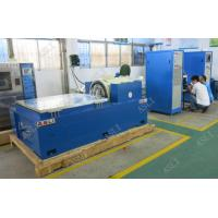 Quality Battery / Cellphone / Electronic Sine And Random Vibration Test Equipment 3-5000Hz for sale