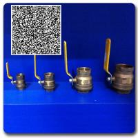Wholesale Non-rising Metal Seated Gate Valve With Gear Box from china suppliers
