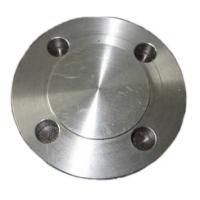 Buy cheap ansi carbon steel flange from wholesalers