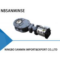 Wholesale Outlet Double Disc Valve , Double Disc Gate Valve ISO9001 Certification from china suppliers