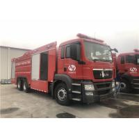 Wholesale Foam Proportioner 7tons Foam Fire Truck 304 High Quality 304 Stainless Steel from china suppliers