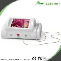 Wholesale Portable 0.01mm Needle Spider Vein Removal Machine for Beauty Salon / Clinic from china suppliers