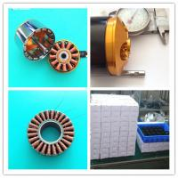 Shenzhen Junwangda Hardware Products Co., Ltd.