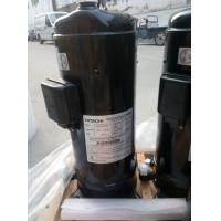 Wholesale R410A and 44030BTU / H Hitachi Scroll Compressor E505DH-49C2Y One year Warranty from china suppliers