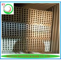Wholesale Beiyuan mgo lightweight partition wall fireproof panel from china suppliers