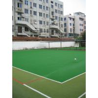 Wholesale Landscape 9000dtex Artificial Grass Lawn Turf, DZ25 Green 25mm Synthetic Grass Gauge 3/8 from china suppliers