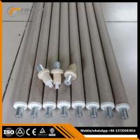 Wholesale Pt-Rh 604 S fast thermocouple tip from china suppliers