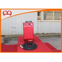 Wholesale Gas Flow 150 L / min Inverter Air Plasma Power DC working electricity 35A - 200A from china suppliers