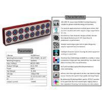 Wholesale LED plant fast grow light Greenhouse LED Light 600w led grow light cidly led 16 for indoor from china suppliers