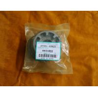 Wholesale Kubota combine Harvester Agricultural Equipment Parts DC-68G PLUG  5T051-2392-2 from china suppliers