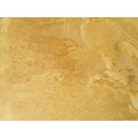 Wholesale Strip Marble Effect Laminate Sheets Wall Decoration 1220 x 2440 x 3.2mm from china suppliers