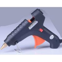 Wholesale 60w glue guns with switch CE certificated(BC-2721) from china suppliers