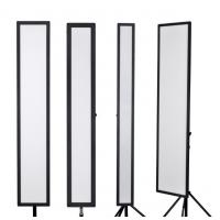 Wholesale 100Watt DMX Control Dimmable LED Studio Lights For Photography from china suppliers