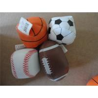 Wholesale Basketball PU Spong Kick Ball Basketball Sandbags Ball Customized Designs are Accepted 10 from china suppliers