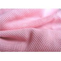 Wholesale Curtain / Sportswear / T-Shirt Knit Fabric By The Yard Knitted Cloth from china suppliers
