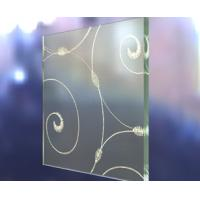 Wholesale translucent wood grain decorative resin panel from china suppliers