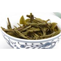 Wholesale Green Tea Real Organic Long Jing tea green Fragance for weight loss Fur Peak from china suppliers