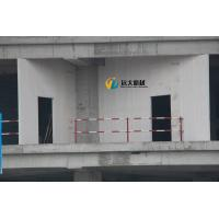 Wholesale AAC Foam Concrete Panel from china suppliers