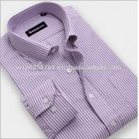 Wholesale FORMAL SHIRT FOR MEN from china suppliers