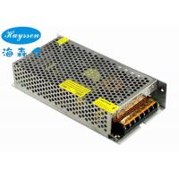 Wholesale 36V Regulated Switching Power Supply 200W With Aluminium Case from china suppliers