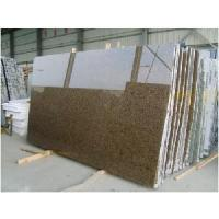 Buy cheap Gangsaw Slabs from wholesalers