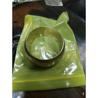 Buy cheap CAT312C(SBS80) for Caterpillar Excavator Hydraulic main pump parts from wholesalers